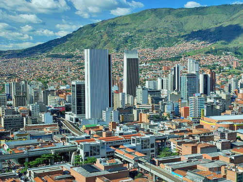 medellin big and beautiful singles Hotel poblado alejandria, medellín (colombia) deals room info & price facilities house rules  great location in el poblado- close to 2 metros and beautiful shopping malls (oviedo and.